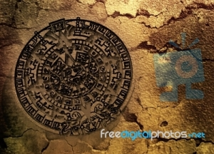 It doesn't need to be complex, Folks...leave the Mayan calendaring system out of it.