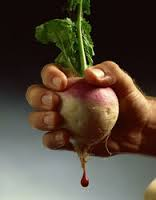 So THAT'S how you squeeze blood from a turnip... with PhotoShop