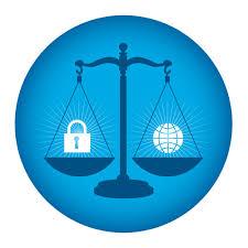 Justice v. Privacy