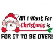 christmas-over